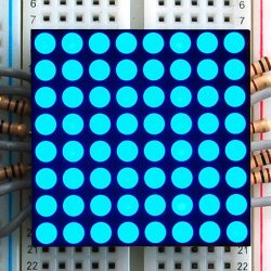 LED Matrix